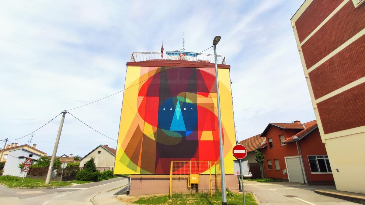 Vukovart_Boa_Mistura