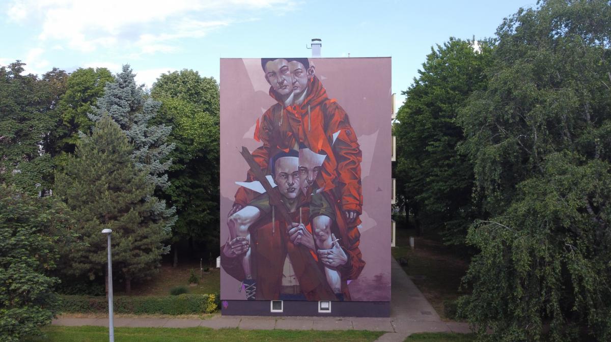Vukovart_Mr_Woodland