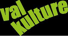Val kulture logotip