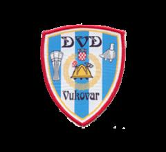 dvd_vukovar
